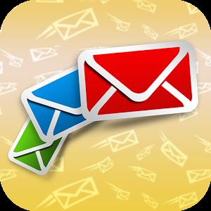 SMS Service AtechBD
